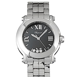 Chopard Happy Sport 278477-3014