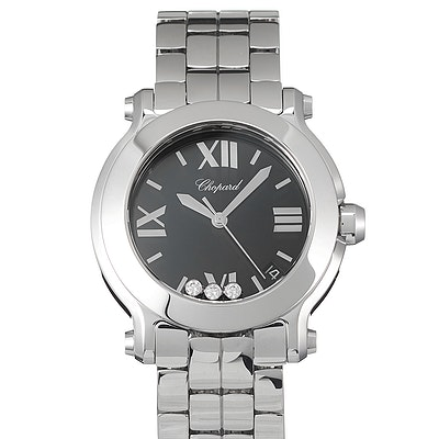 Chopard Happy Sport  - 278477-3014