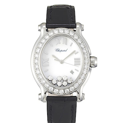 Chopard Happy Sport  - 278546-3002
