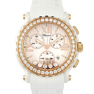 Chopard Happy Sport 288515-9002