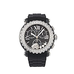 Chopard Happy Sport  - 288515-9011