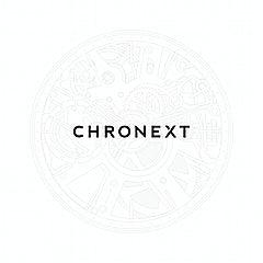 Breitling Navitimer 1 Chronograph 41 - A13324121C1A1