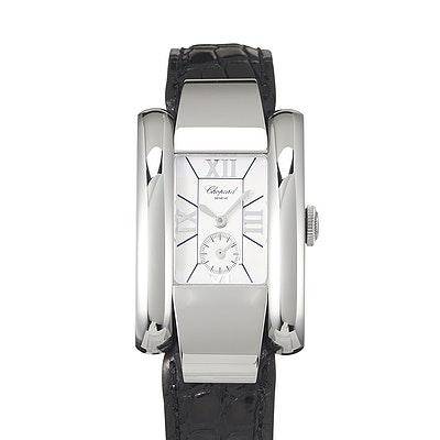 Chopard La Strada  - 418357-3001