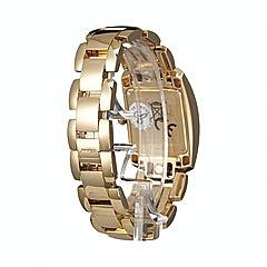 Chopard La Strada  - 419254-0001