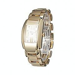 Chopard La Strada  - 419254-0004