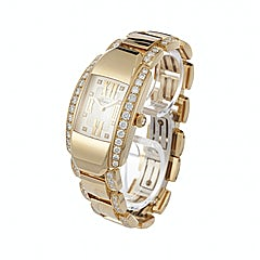 Chopard La Strada  - 419400-0004