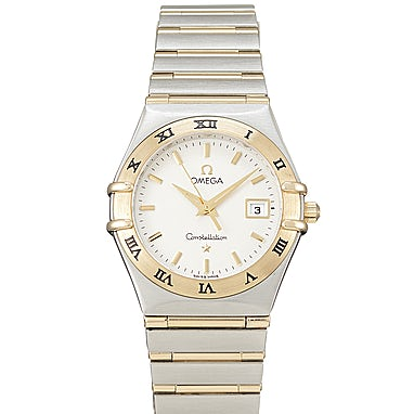 Omega Constellation  - 1292.30.00