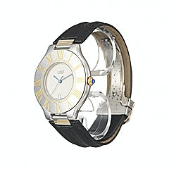 Cartier Must 21 - 901159937