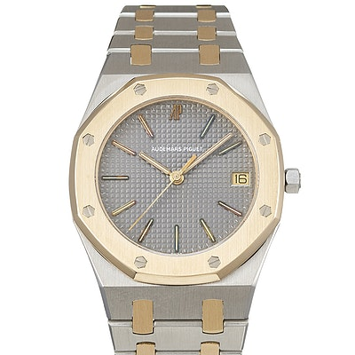 Audemars Piguet Royal Oak  - 56023SA