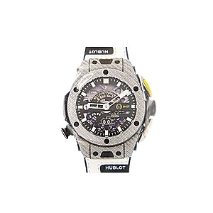 Hublot Big Bang 416.YS.1120.VR