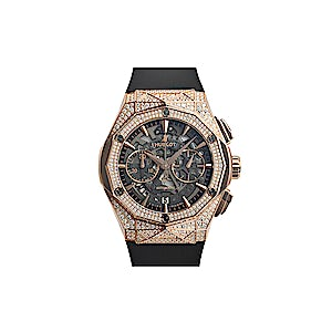 Hublot Classic Fusion 525.OX.0180.RX.1704.ORL19