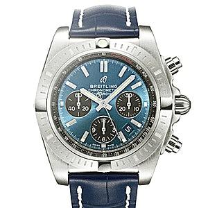 Breitling Chronomat AB0115101C1P1