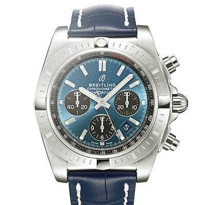 Breitling Chronomat B01 Chronograph 44 - AB0115101C1P1