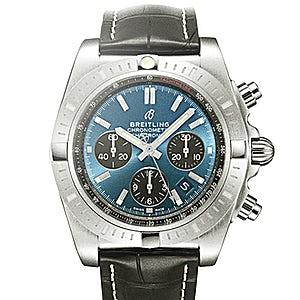 Breitling Chronomat AB0115101C1P2