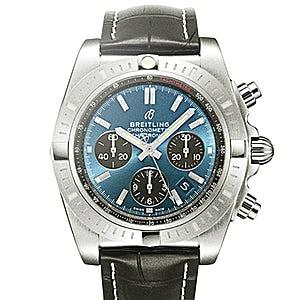 Breitling Chronomat AB0115101C1P4