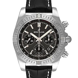 Breitling Chronomat AB0115101F1P2