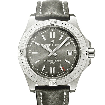 Breitling Colt Automatic 41 - A17313101F1X1