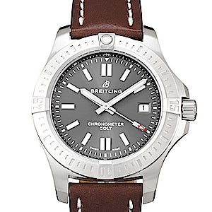 Breitling Colt A17313101F1X2