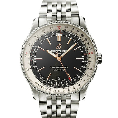 Breitling Navitimer Automatic 41 - A17326211B1A1