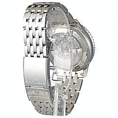 Breitling Navitimer 1 B01 Chronograph 43 - AB0121211B1A1