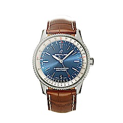 Breitling Navitimer 1 Automatic 38 - A17325211C1P2