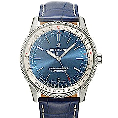 Breitling Navitimer Automatic 38 - A17325211C1P3