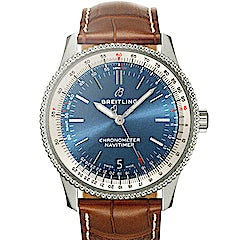 Breitling Navitimer Automatic 38 - A17325211C1P4