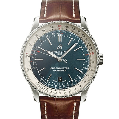 Breitling Navitimer Automatic 41 - A17326211C1P1