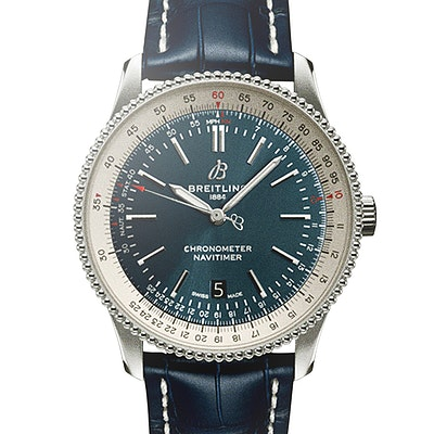 Breitling Navitimer Automatic 41 - A17326211C1P4