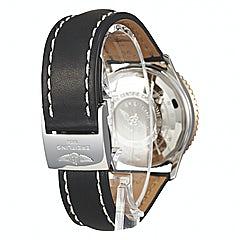 Breitling Navitimer Chronograph 41 - U13324211B1X2