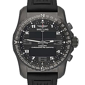 Breitling Professional VB5010221B1S1