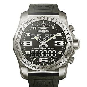 Breitling Professional EB5010221B1S1