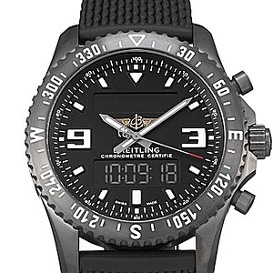 Breitling Professional M78367101B1S1