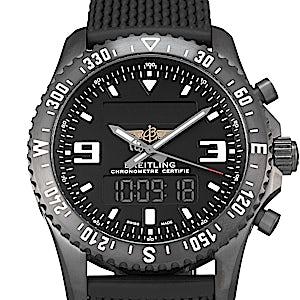 Breitling Professional M78367101B1S1