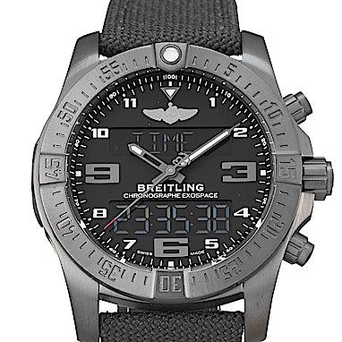 Breitling Professional Exospace B55 - VB5510H11B1W1