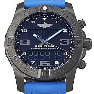 Breitling Professional VB5510H21B1S1