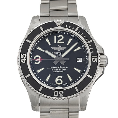 Breitling Superocean Automatic 42 - A17366021B1A1