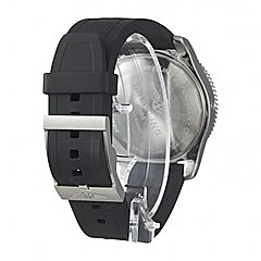 Breitling Superocean Automatic 44 - A17367D71B1S1