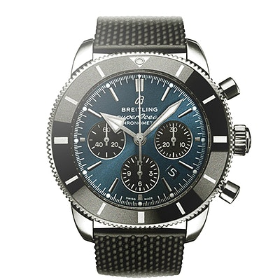 Breitling Superocean Heritage B01 Chronograph 44 - AB0162121C1S1