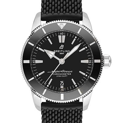 Breitling Superocean Heritage B20 Automatic 44 - AB2030121B1S1