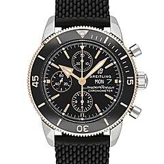 Breitling Superocean Heritage Chronograph 44 - U13313121B1S1