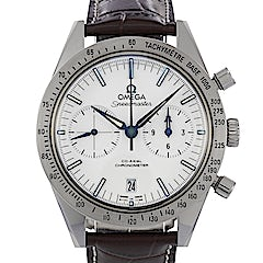 Omega Speedmaster '57 Co-Axial - 331.92.42.51.04.001