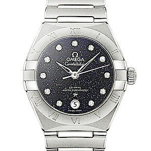 Omega Constellation 131.10.29.20.53.001