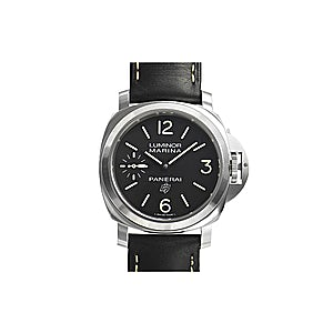 Panerai Luminor PAM00776