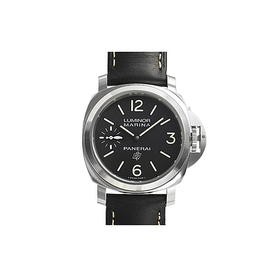 Panerai Luminor Logo - PAM00776