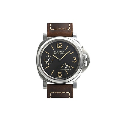 Panerai Luminor 8 Days Power Reserve - PAM00795
