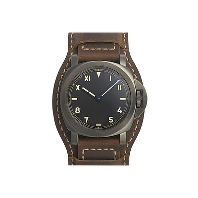 Panerai Luminor California 8 Days DLC - PAM00779