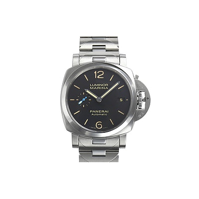 Panerai Luminor Marina - PAM00722