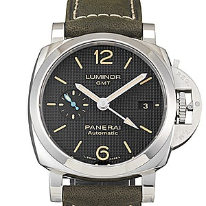 Panerai Luminor PAM01535