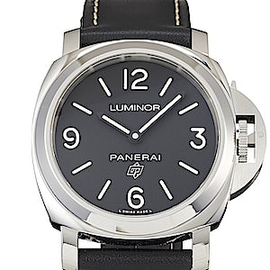 Panerai Luminor PAM00773